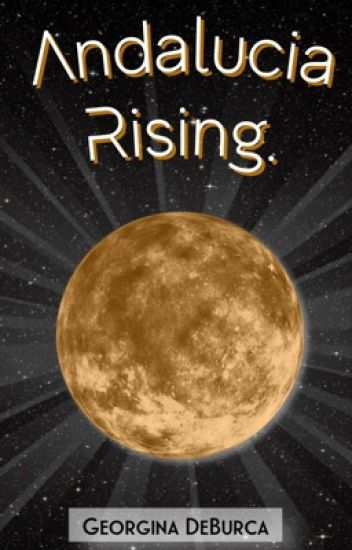 Andalucia Rising