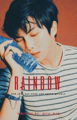 Đọc truyện © rainbow • 남준 ✔