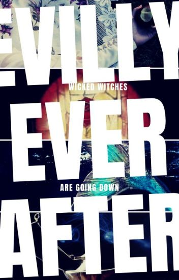 Evilly Ever After | Saison 1