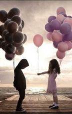 Жизнь трудна одиночкам... но мы же не они by allgrrom