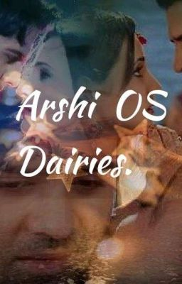 anjali Stories - Wattpad