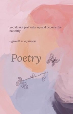 Poetry compilation by angelamerkelsgf