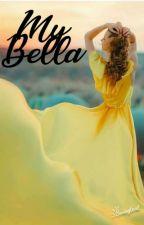 Bella by MendesEfronHollandLv