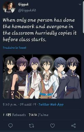 Knights High School by Whatsfunnyxd