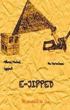 E-Jipped by michaelgeralduva