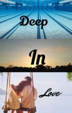Deep in love by daviesh438