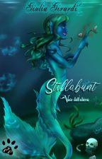 Stillabunt - Voce dell'Abisso by capitantempesta