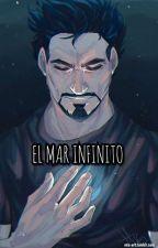 El Mar Infinito by Edds_Stark