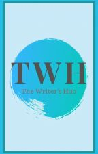 The Writers' Hub | TWH by SaiShankar75