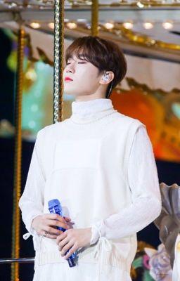 Đọc truyện [H] Bbu Seungkwan phải là thụ, nhất định là thụ