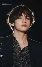 pregnant by bully taehyung 21+ smut (kth) ff by BtsismyLife751