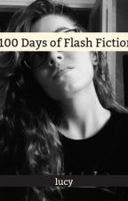 100 Days of Flash Fiction by evanescent-inkwell