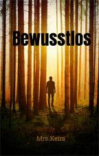 Bewusstlos by MrsKeira