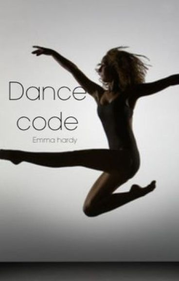 2, Followers, Following, Posts - See Instagram photos and videos from DANCE CODE (@dance_code_team).