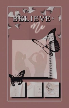 Believe Me ▷ Kol Mikaelson by spenxerreid