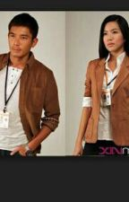 unriddle 3 by ruien_apink