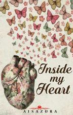 Inside My Heart by aisazura