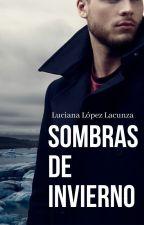  SOMBRAS DE INVIERNO  by mina_sousa