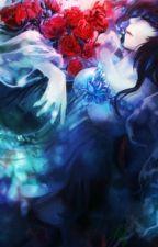 Blood Reign by BrandiWatson6