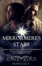 Mirrormere's Stars by Skipology