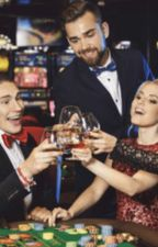 Uk Best Online Casino Stories Wattpad