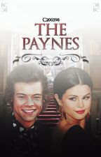 The Paynes by C200398