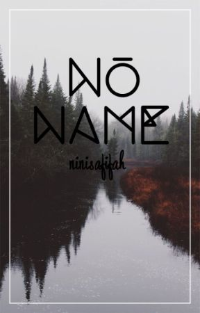 No Name by 91lwt_