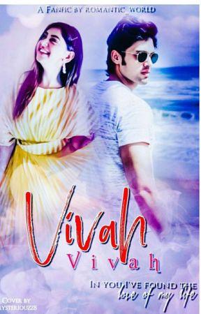 MANAN- Vivah by manan_vernika_rathod