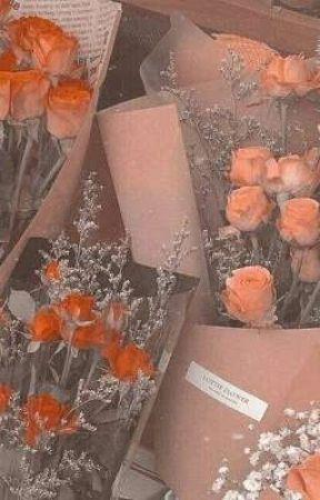 0209; 0309   đoá hoa. by baoquynh0461