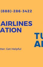 Turkish Airlines Cancellation Policy by AirtravelInfo