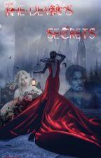 The Devils Secret by Kates_stories