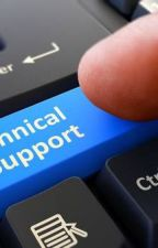 +1888-597-3962 Antivirus Technical Support Number by alsophie66