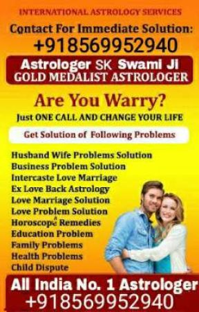 free astrology on phone +918569952940 call in delhi - Free astrology
