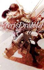 Ereri Drabbles by Mystique_BL