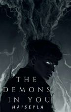 The Demons In You by haiseyla