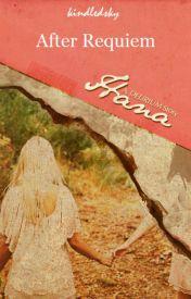 After Requiem » Delirium by kindledsky