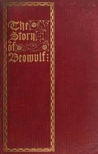 The Story of Beowulf by kooljay