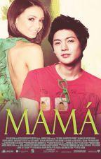 Mamá (Kim Hyun Joong y tu) by abs_jsjs