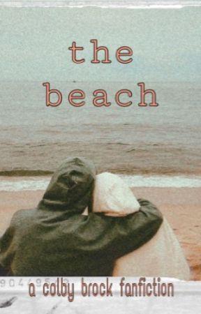 big fan. cb. by succmyharry