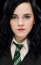 The Perks of being a Gaunt. (Harry Potter Fanfiction) by thatgirl_nextdoor