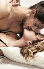 Sex Fakten <3 by _ArielleGirl_x3_