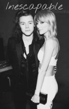 Inescapable // Haylor by potterswiftdirection