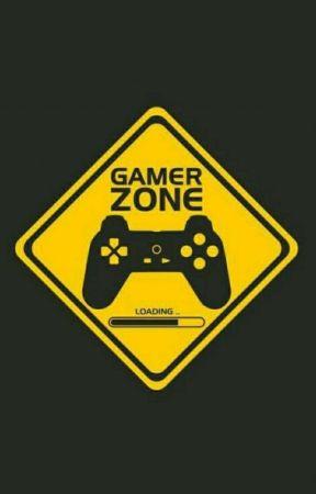 highschool dxd x male op oc gamer [[ON HOLD]] by skylab25
