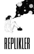Replikler by astrology-