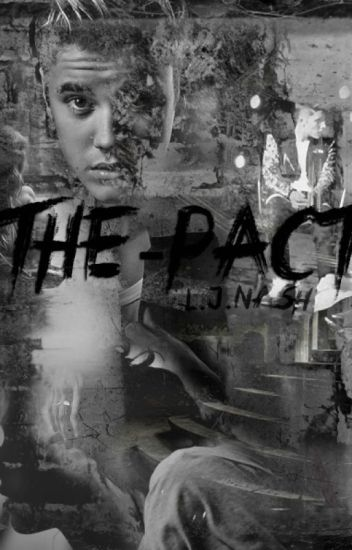The Pact.