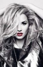 Demi Lovato Imagines. -Sexvato- (Lesbian Stories) by Vauseman-Lovatic