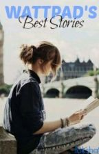 BEST STORY on WATTPAD . by ClarinceKnows
