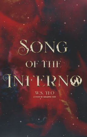 Song of the Inferno by Parabellum