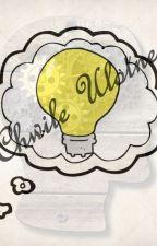 Chwile Ulotne // cz.5 by Leo11Wilk