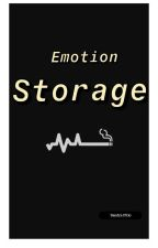 Emotion Storage by bloodyharley01